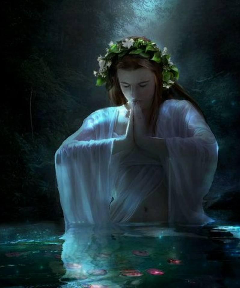 night mysteries mystic.jpg