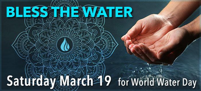 blessthewwater.jpg