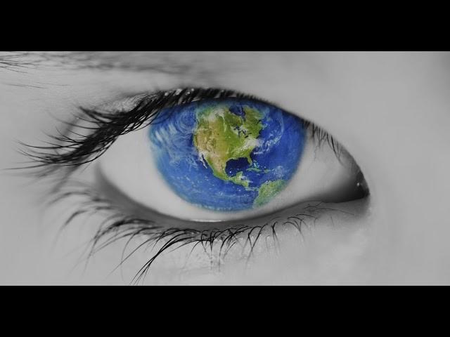 bruce lipton eye pic globe.png