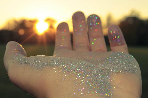 glitterhand.jpg
