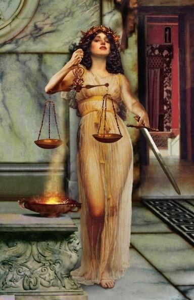 balancing-act-iii